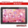 #NEW#Unique M1 7inch muslim Epod tablet pc