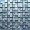 Classical Style Glass Mosaic Mix Stone ST103