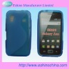 TPU S Line Case for Samsung Galaxy Ace S5830