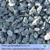 stone chips for landscaping (customizable size,color in black,white,black,red,yellow,etc)