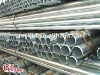 galvanized pipe south africa