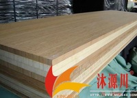 Kingssun bamboo sheet
