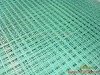 metal wire mesh for ceiling,cladding and architecture