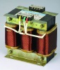 SG Three Phase dry type control transformer