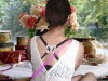 jewelry bra strap perfect butterfly bra clipper