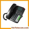 VoIP Phone / VoIP Telephone / IP PHONE