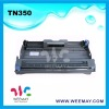 Toner cartridge TN350