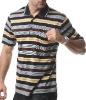 2013 men's t shirt for men (OEM)