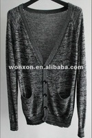 2013 fashion men clothing with plus size