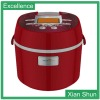 2012 smart rice cooker XS-DFG-01