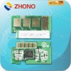 Samsung 103L compatible chip