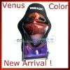 Car Sport Seats SPS05 (Venus Color)