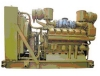 Effective 2000 Series diesel generator set