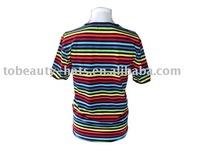 T-shirt-TB-TP-016