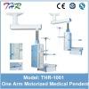 THR-1001 Medical icu pendants