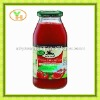 european high quality tomato sauce