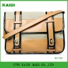 KD-S85 New style Pu beautiful lady briefcase bags