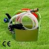 new CE garden sprayer