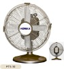 INDUSTRY Table Fan electrical