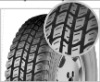 UHP SUV & 4x4 tyres 31*10.5 LT