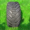 400/60-15.5 agricultural tyre