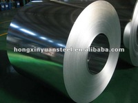 the best price for galvanized steel sheet /coil
