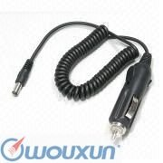 Car Charger/two way radio car charger/two way radio accessories,Suitable for KG-639E, KG-659E, KG-669E, KG-679E, KG-689E,KG-699E