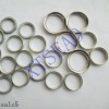 Gasket for 18mm Spark Plug