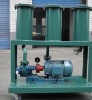 JL PORTABLE FILTERING &REFUELLING MACHINE SERIES