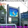 Outdoor full color LED Sign