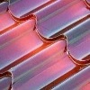 Color Steel Roof Tile Sheet