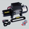 8000 lbs 12V/24V Car Electric Winch