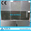 China original green galaxy granite