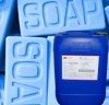 Household Soap Fragrances
