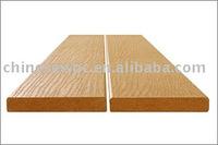 waterproof resistant wpc decking tile (DIY DECKING 300*300mm)