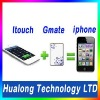 Gmate SIM bluetooth dongle for itouch phone dual sim dual standby