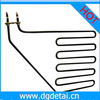 Saunas Heating Elements