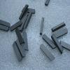 zhuzhou high quality hard alloy customed tip
