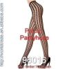Pantyhose,fishnet stockings with stock