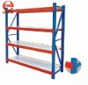 good quality medium duty storage rack