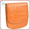 Brand new fashion ladies purse in leather
