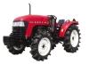 JM-654 Tractor