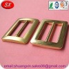 metal button for garments,metal chain button,flat metal buttons