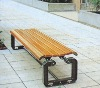 Leisure bench,Garden Chair,Nice outdoor furniture Wooden Bench