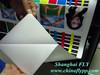 White PVC Glossy Self Adhesive Vinyl Roll,printing media