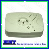 Plastic control box for air condition(plastic injection parts)