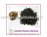 YACHTER Chinese Phoenix Dancong Oolong Tea