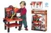 Tool Toy Set for Boy