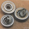 Supply long life spherical roller bearings