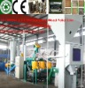 pellet mill MZLP series small plant family use-Peter Wu